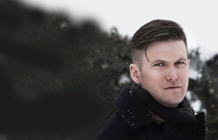 White Nationalist Richard Spencer Announces White Fashion Week