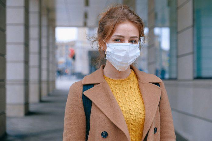New Coronavirus Symptom Makes You Think You Have Coronavirus Symptoms