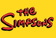 The Simpsons No Longer Allowing Rich, Hollywood Actors to Voice Working Class Characters